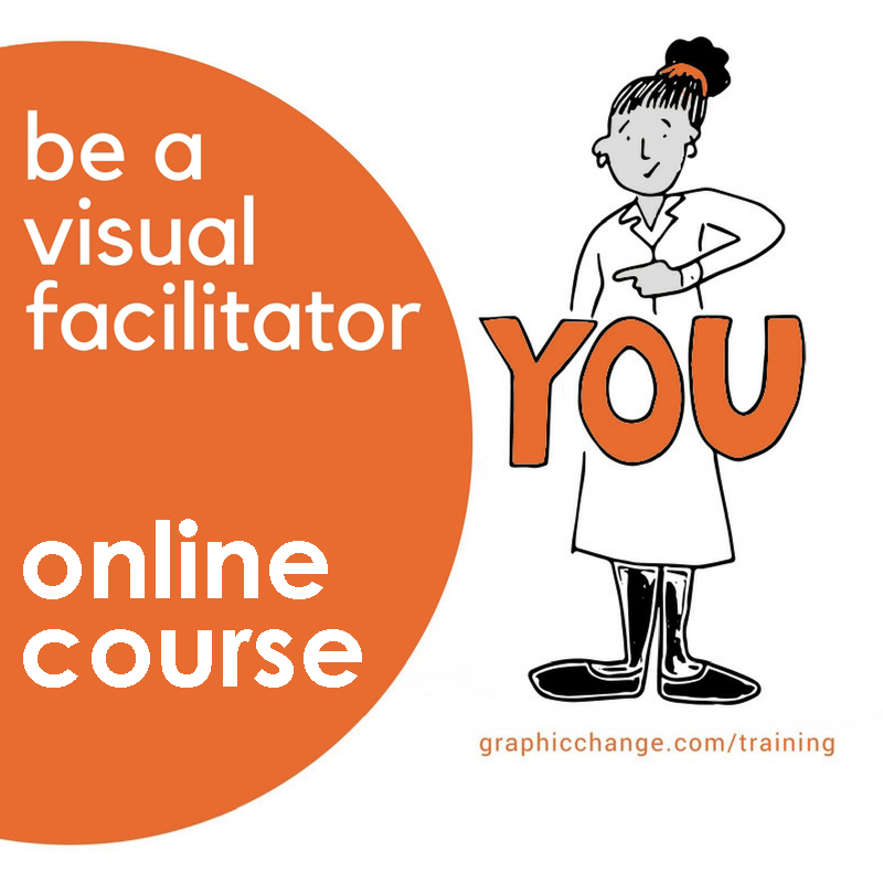 be a visual facilitator4.jpg