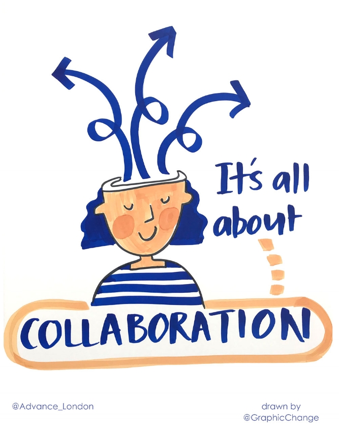 10CollaborationWEB.jpg