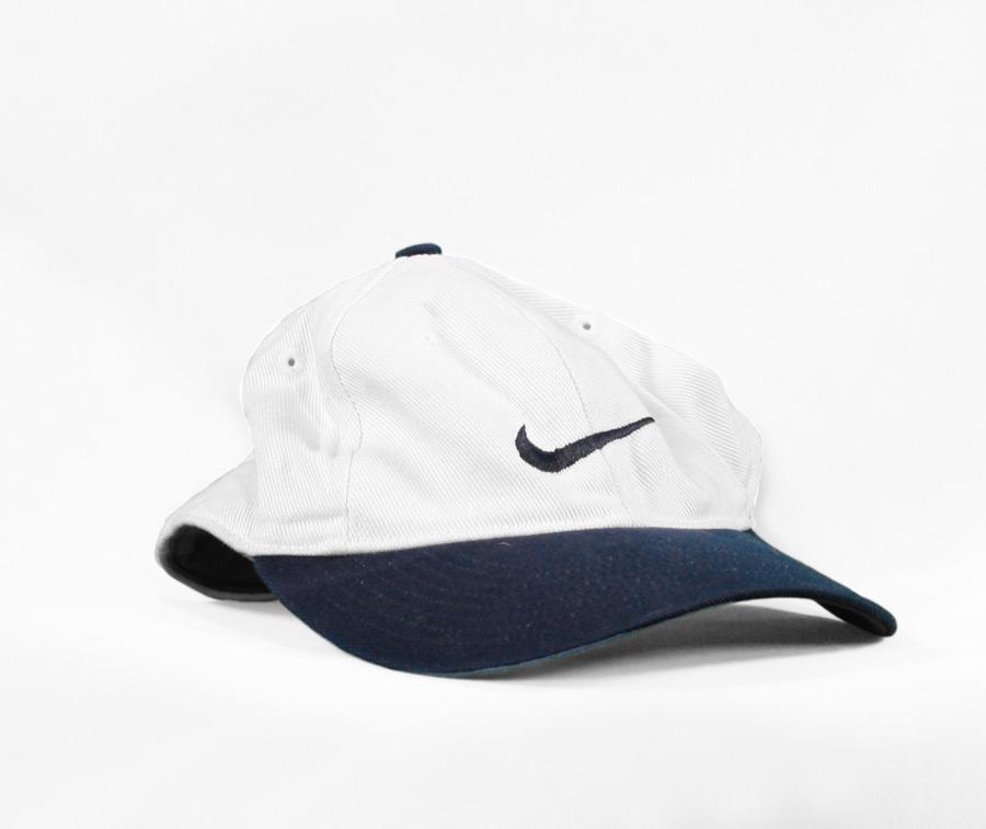 Classic Nike Cap — Fresh House 153937b2c37