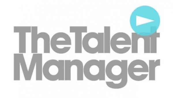 Talent-Manager-600x342.jpg