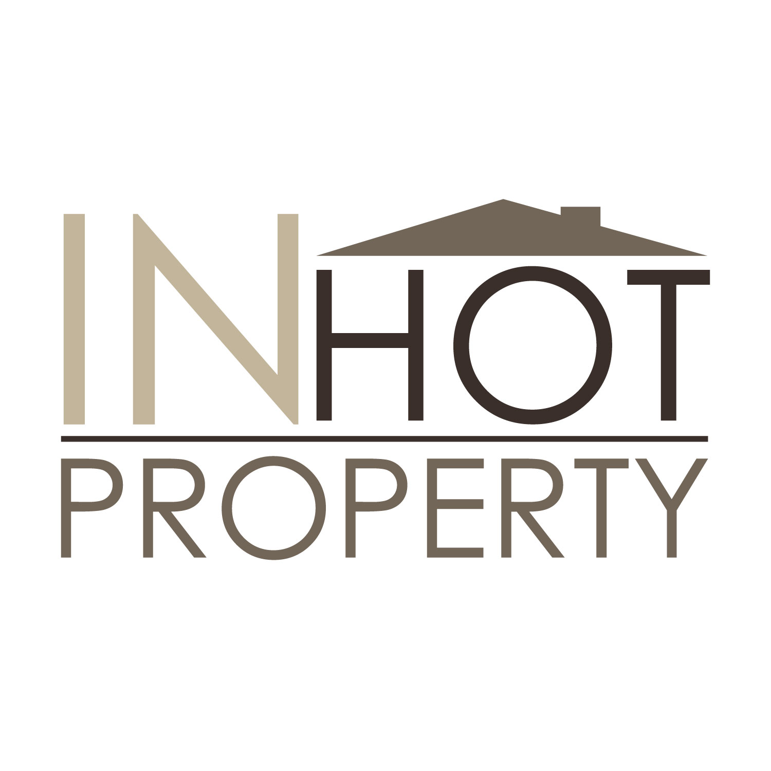 In Hot Property