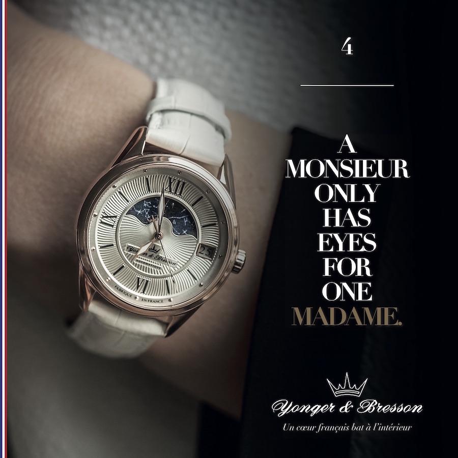 communication-yonger-bresson-montres-4.jpg