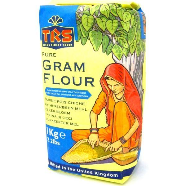 gram-flour-1kg-besan-indian-chickpea-flour-11574-p.jpg