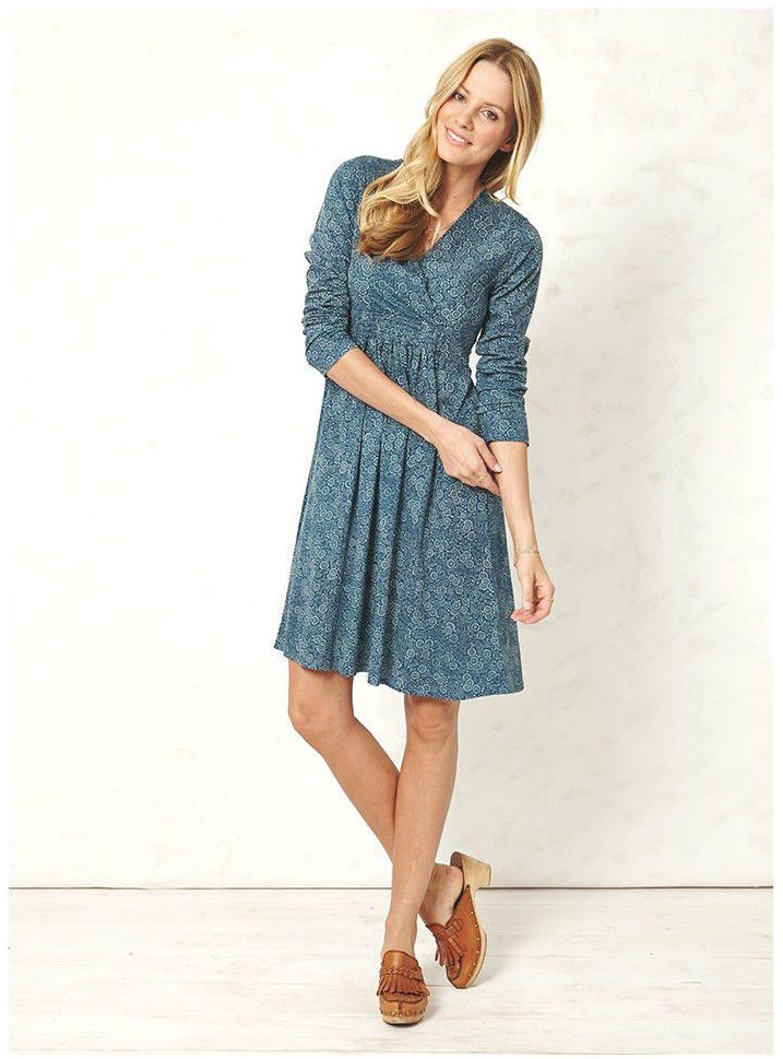 braintree-clothing-kizzy-organic-cotton-jersey-bamboo-long-sleeve-dress-in-teal-size-xl-14-[2]-6846-p.jpg