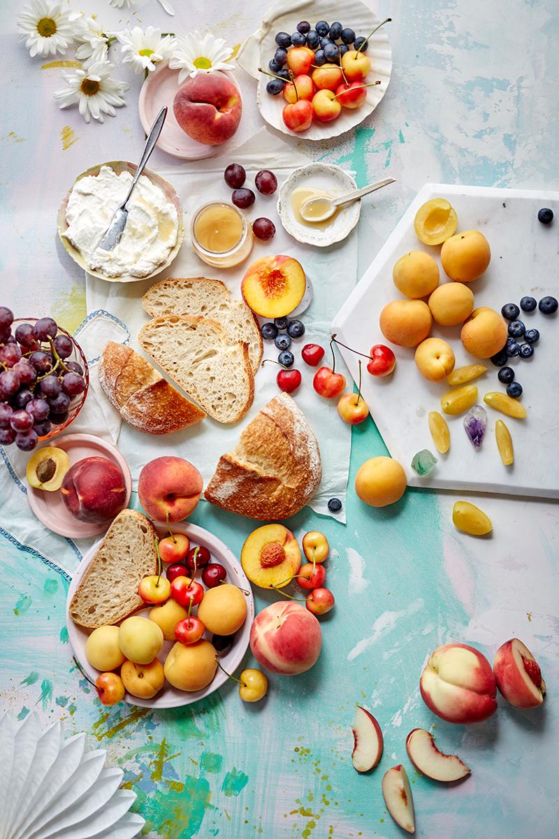 roasted-summer-stone-fruit-and-ricotta-toasts.jpg