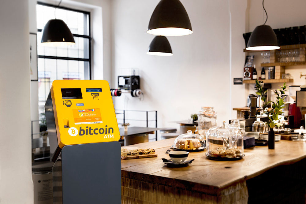 bitcoin-atm-batmtwo-stand.jpg