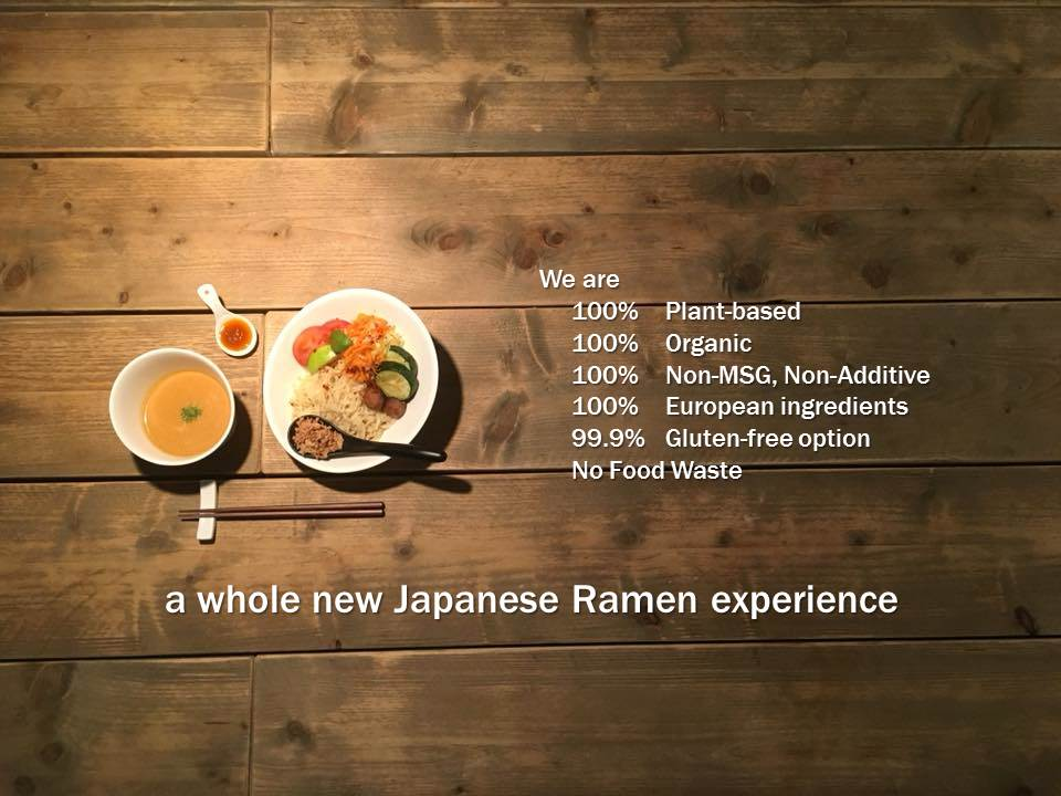 vegan_ramen_men_impossible_amsterdam.jpg