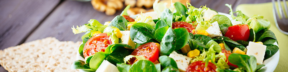 Salads-header.jpeg