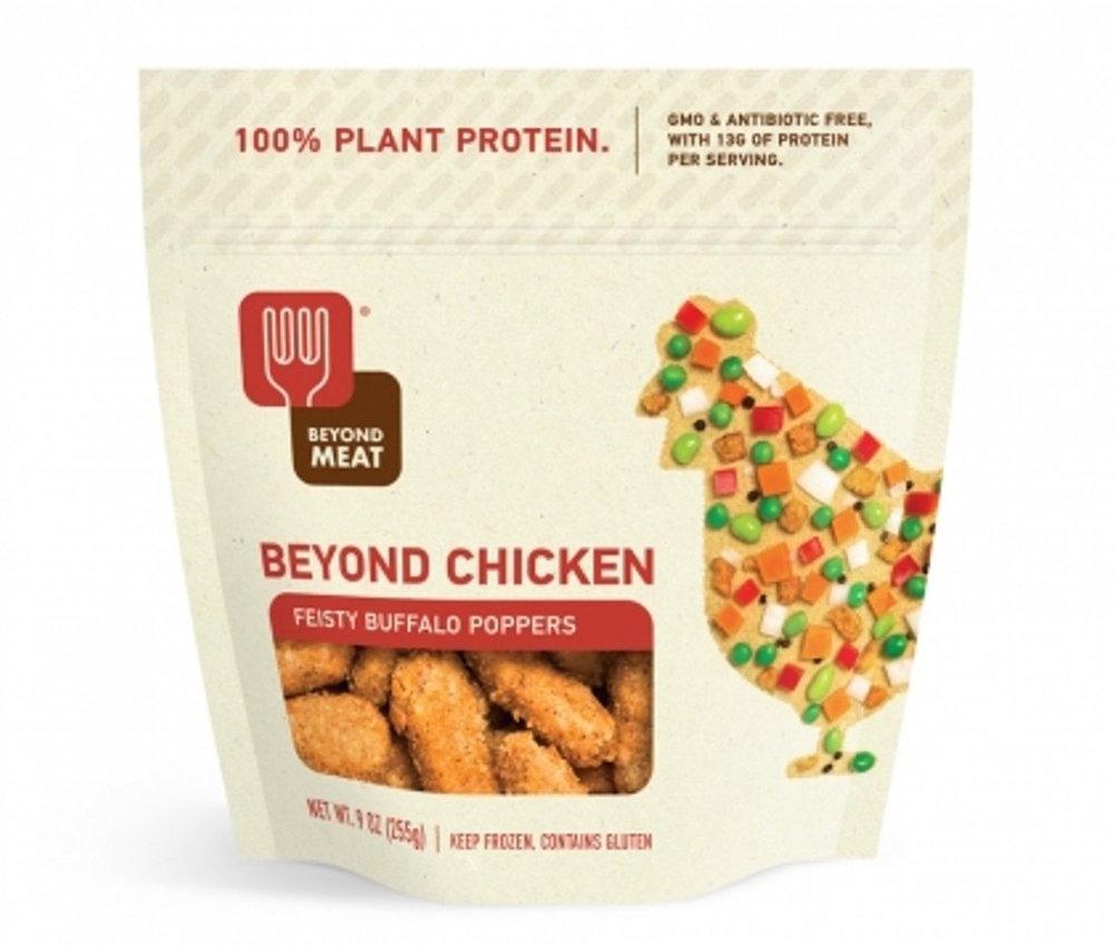 beyond-meat-beyond-chicken-feisty-buffalo-poppers-9-oz.jpg