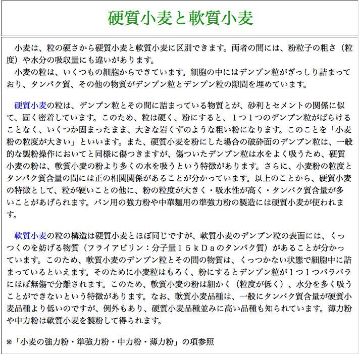 NPO法人近畿アグリハイテク さんから引用いたしました