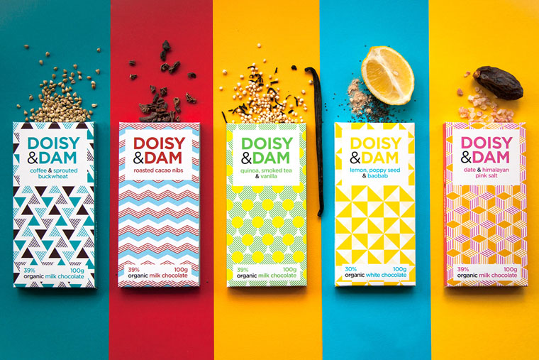 doisydam-custom-chocolate-packaging.jpg