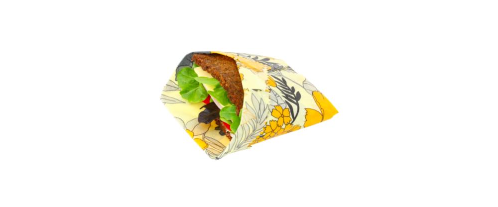 ビーズワックスラップ-サンドイッチ.png