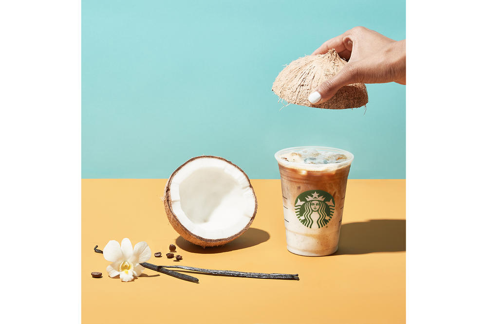 https---hypebeast.com-wp-content-blogs.dir-6-files-2018-07-starbucks-iced-vanilla-bean-coconut-milk-latte-salted-cream-cold-brew-1.jpg