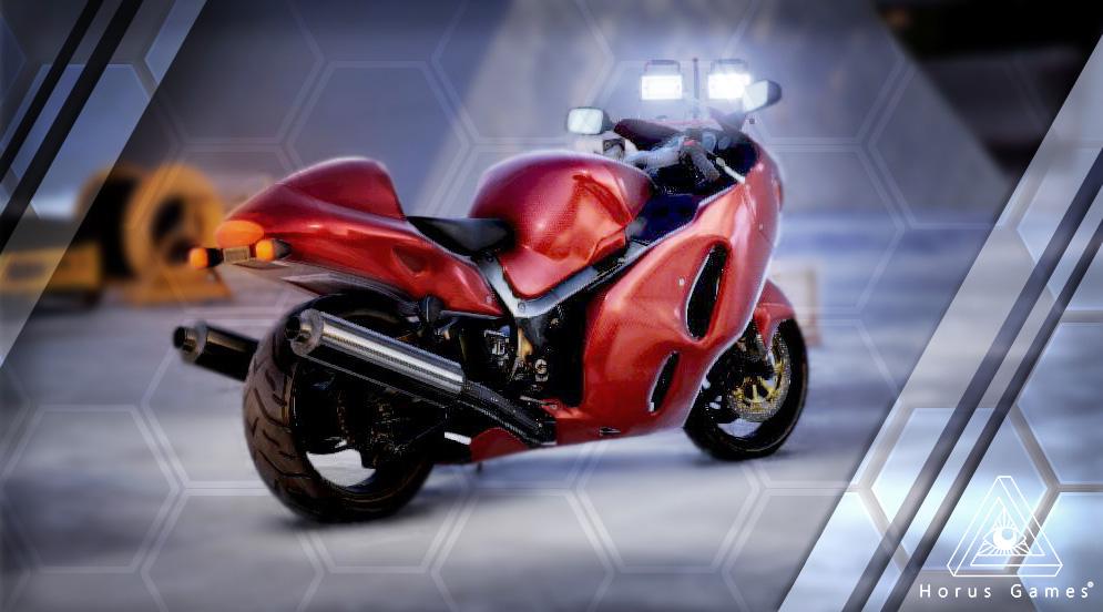MotorVR5.jpg