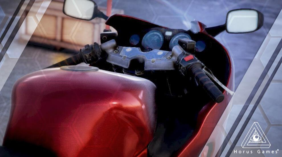 MotorVR7.jpg