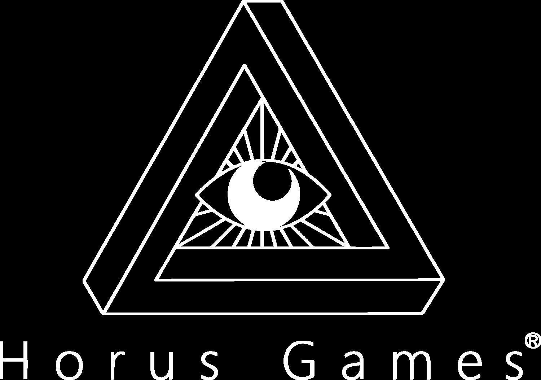 HorusGames