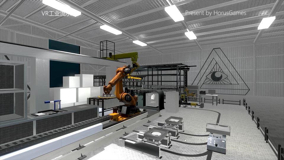 工业2.JPG
