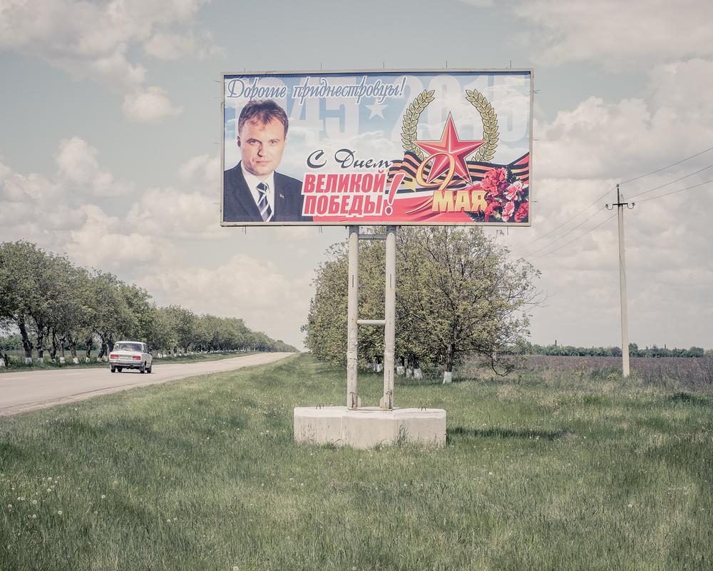 transnistria-thomas-van-den-driessche-006.jpg