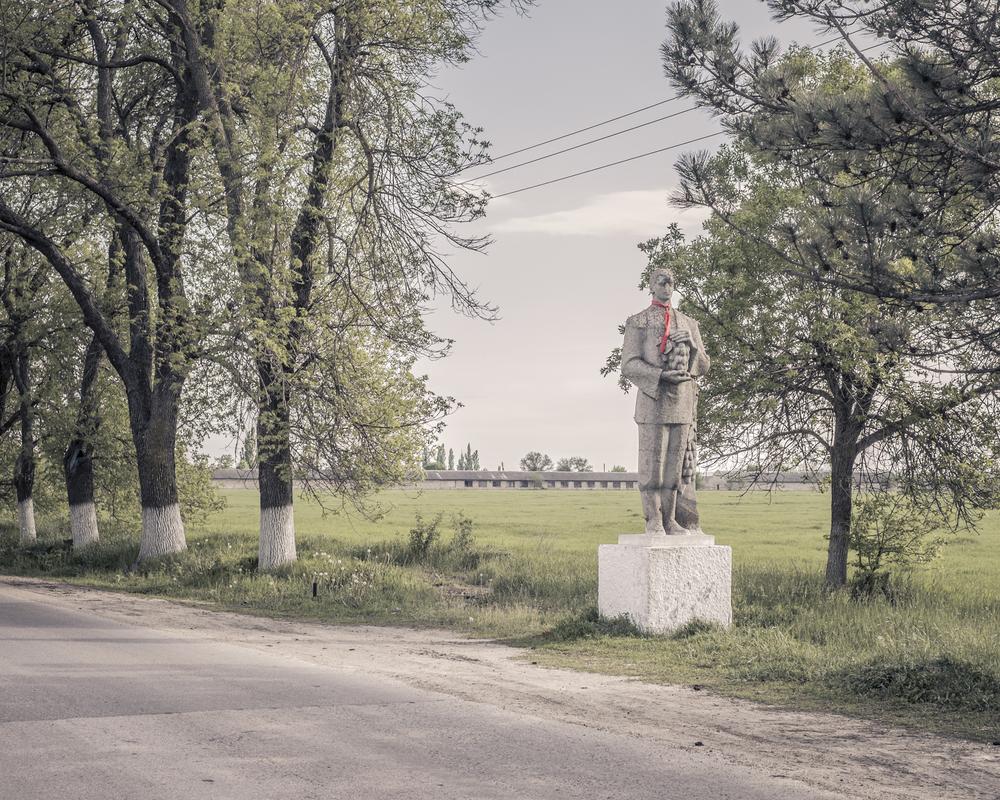 transnistria-thomas-van-den-driessche-010.jpg