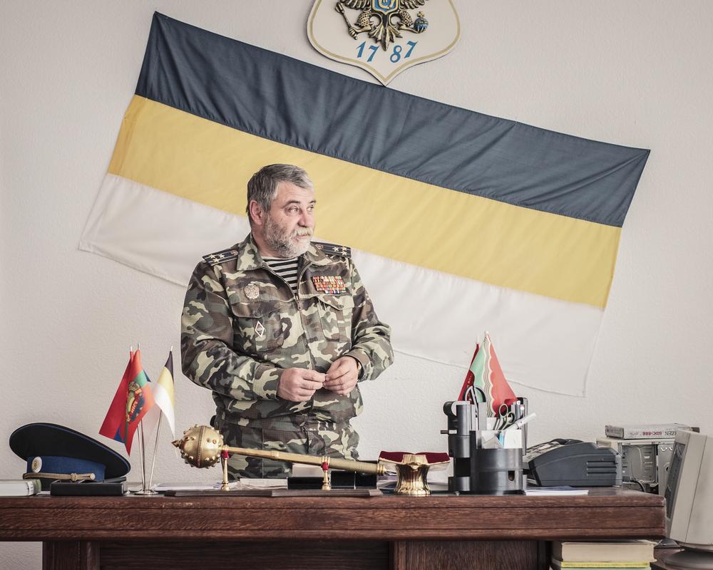 transnistria-thomas-van-den-driessche-014.jpg