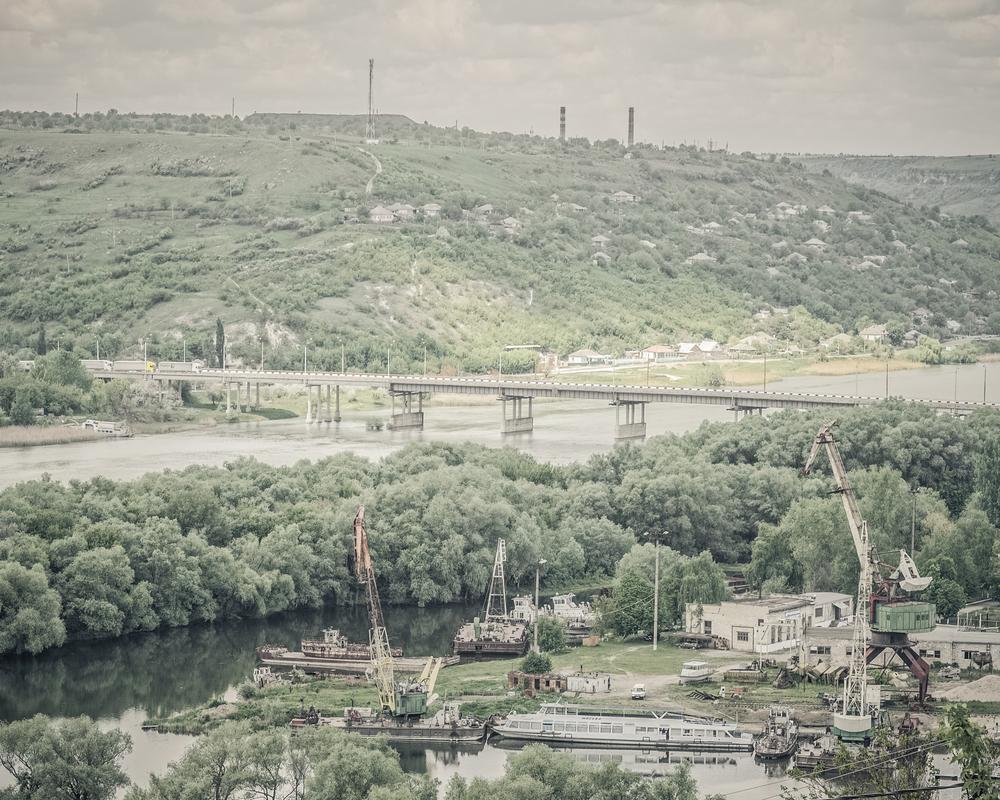 transnistria-thomas-van-den-driessche-023.jpg
