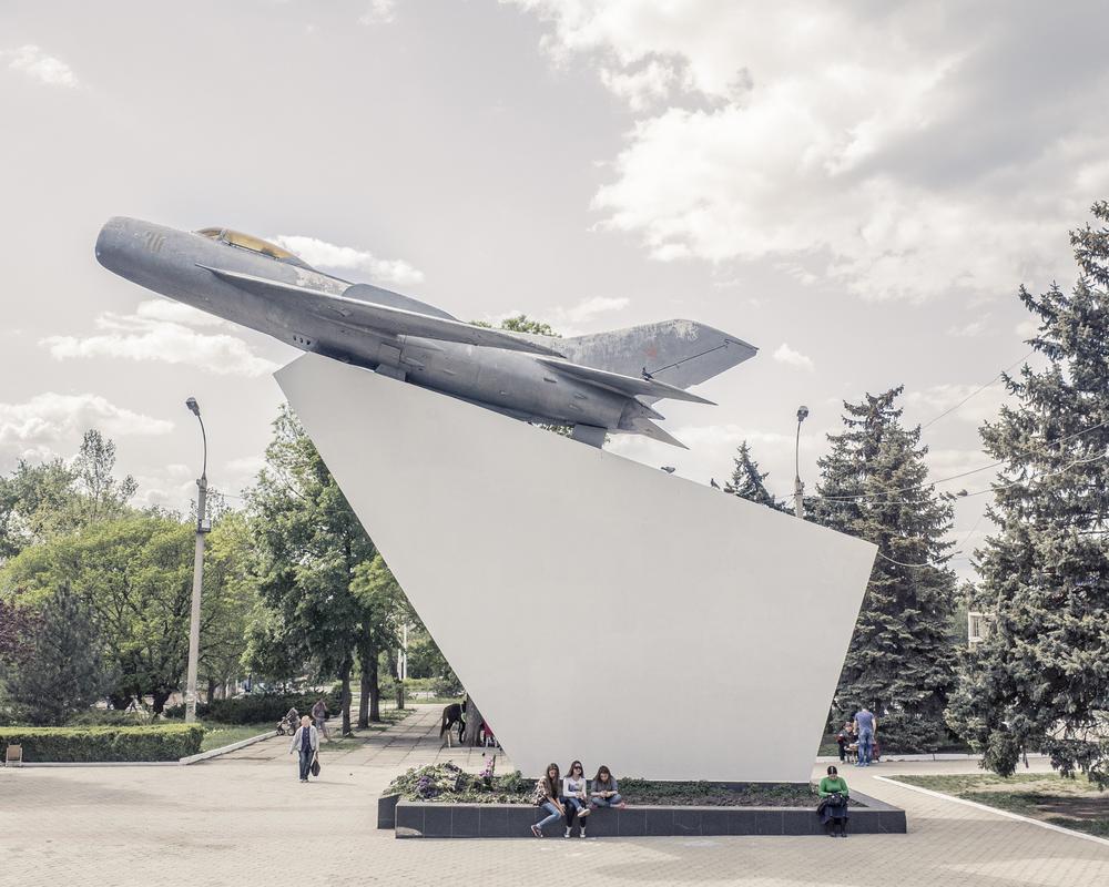 transnistria-thomas-van-den-driessche-024.jpg