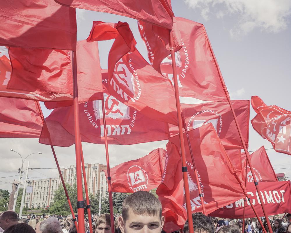 transnistria-thomas-van-den-driessche-028.jpg