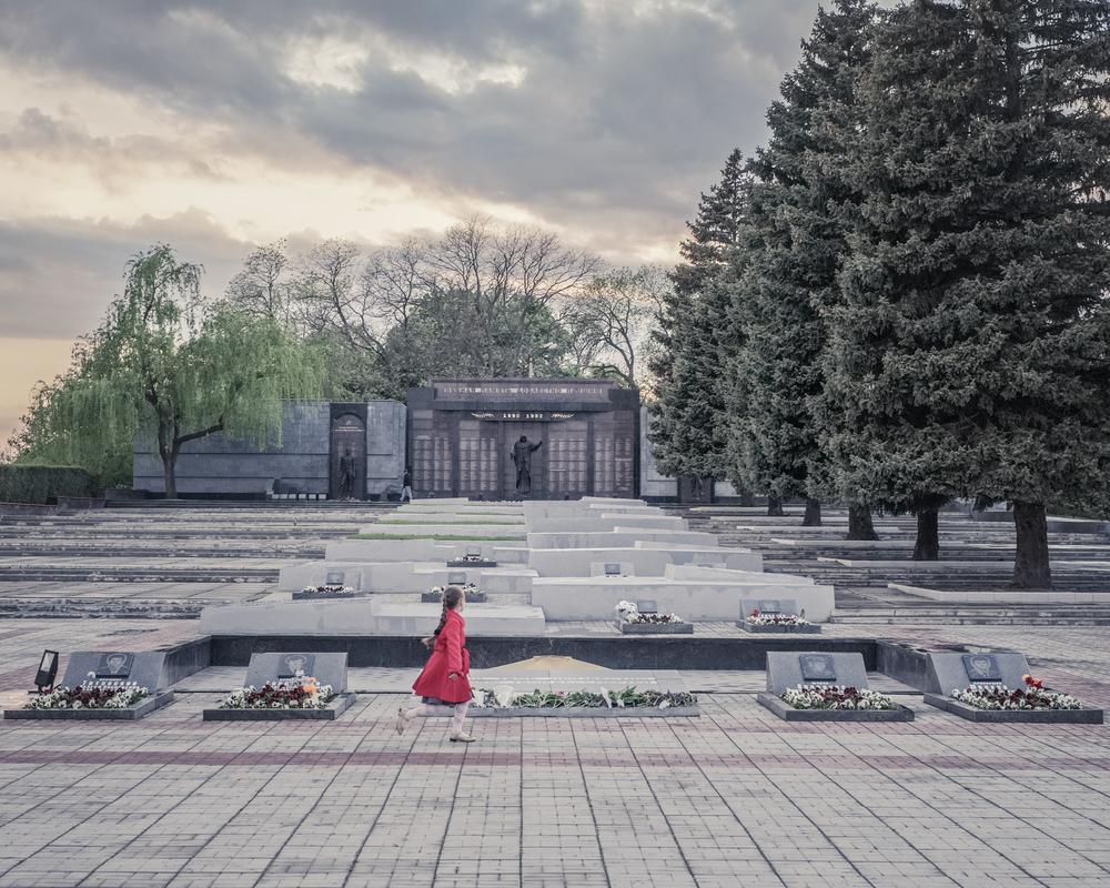 transnistria-thomas-van-den-driessche-030.jpg