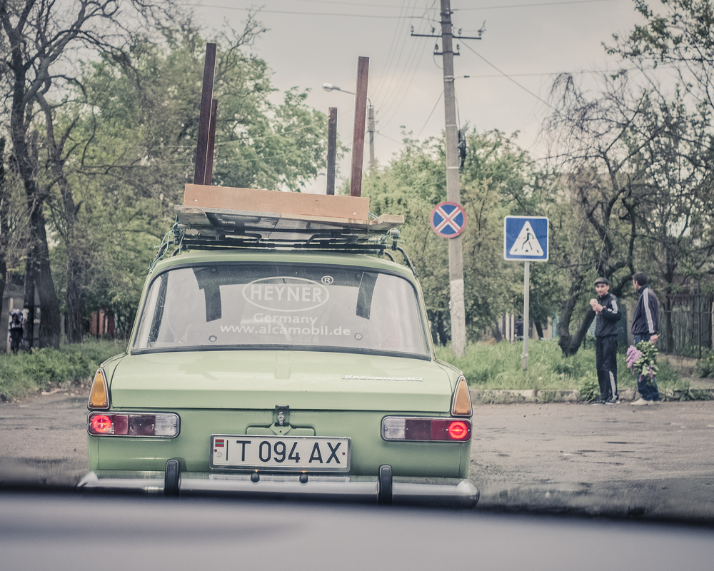 transnistria-thomas-van-den-driessche-049.jpg