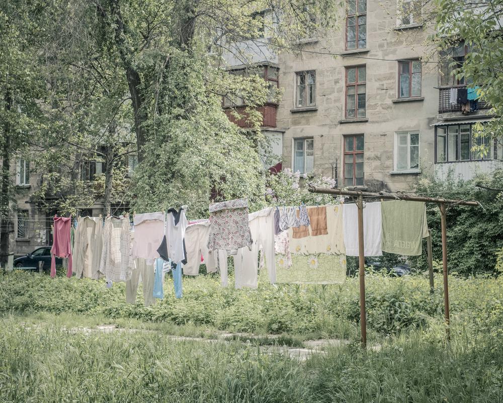 transnistria-thomas-van-den-driessche-067.jpg