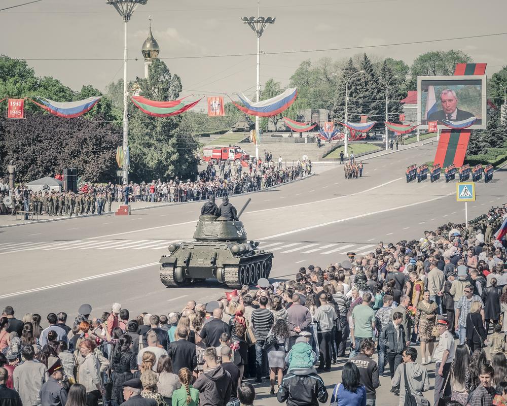 transnistria-thomas-van-den-driessche-004.jpg