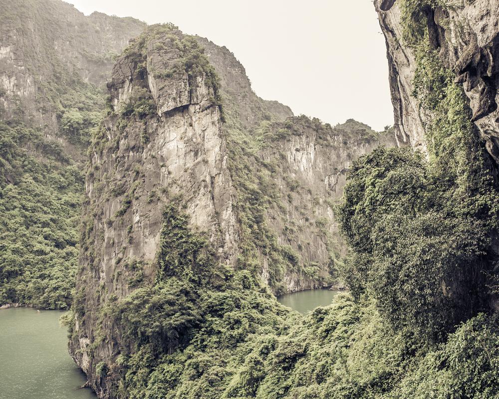 vietnam-thomas-van-den-driessche-0601.jpg