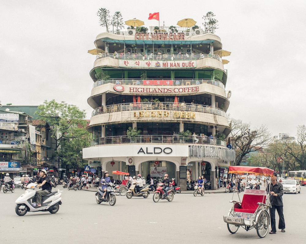 vietnam-thomas-van-den-driessche-9008.jpg
