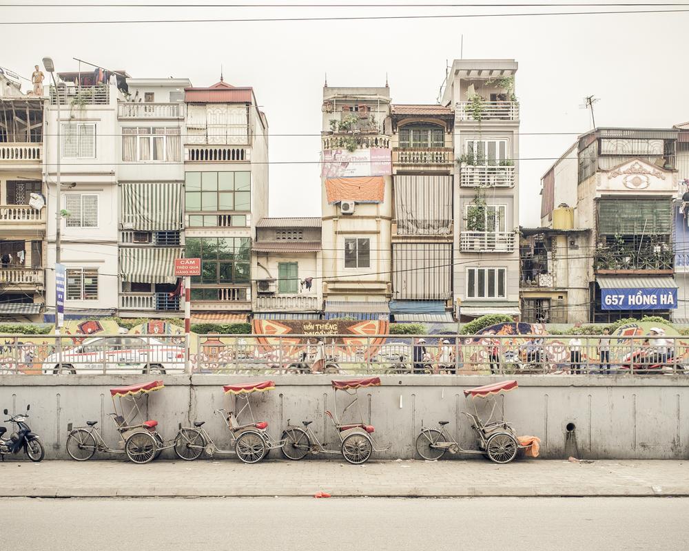 vietnam-thomas-van-den-driessche-9532.jpg