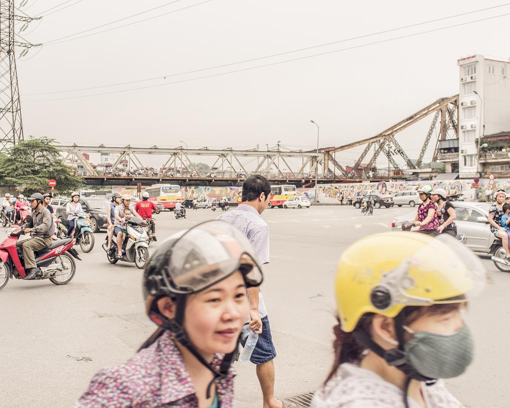vietnam-thomas-van-den-driessche-9555.jpg
