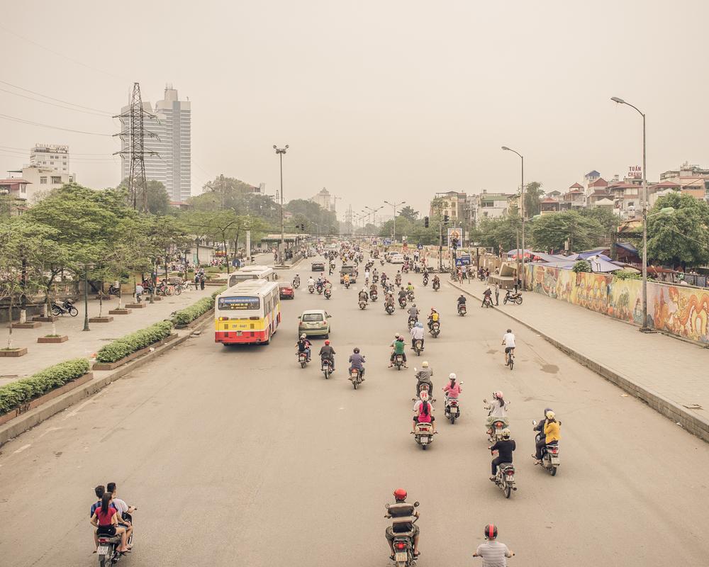 vietnam-thomas-van-den-driessche-9694.jpg