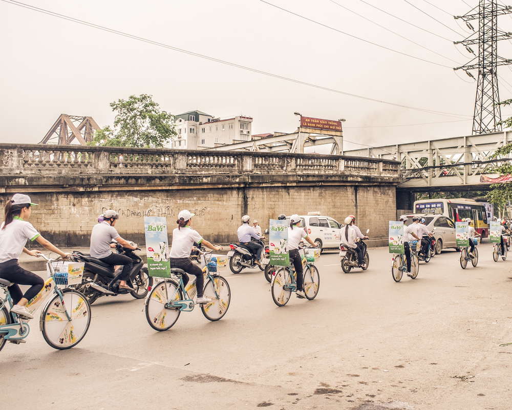 vietnam-thomas-van-den-driessche-9857.jpg