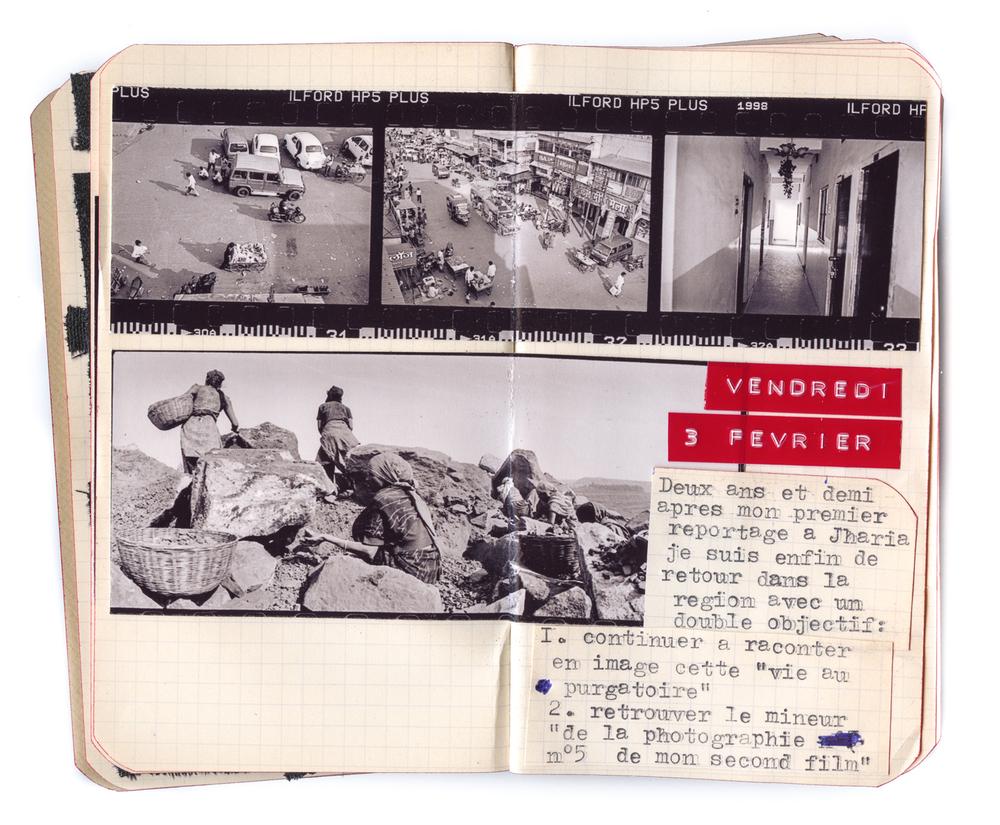 shift-thomas-van-den-driessche-1956.jpg