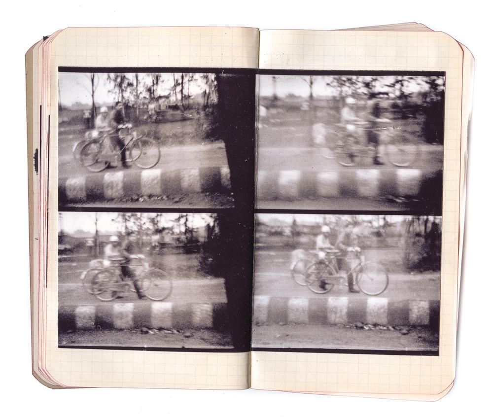 shift-thomas-van-den-driessche-1961.jpg