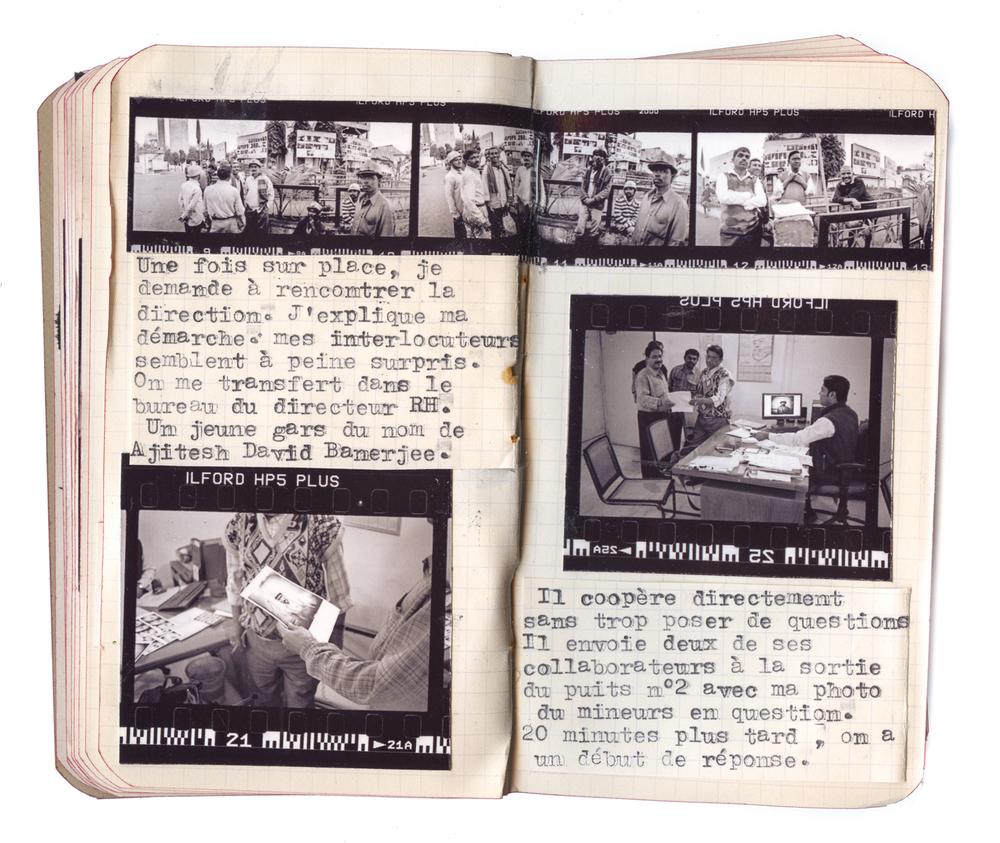 shift-thomas-van-den-driessche-1963.jpg