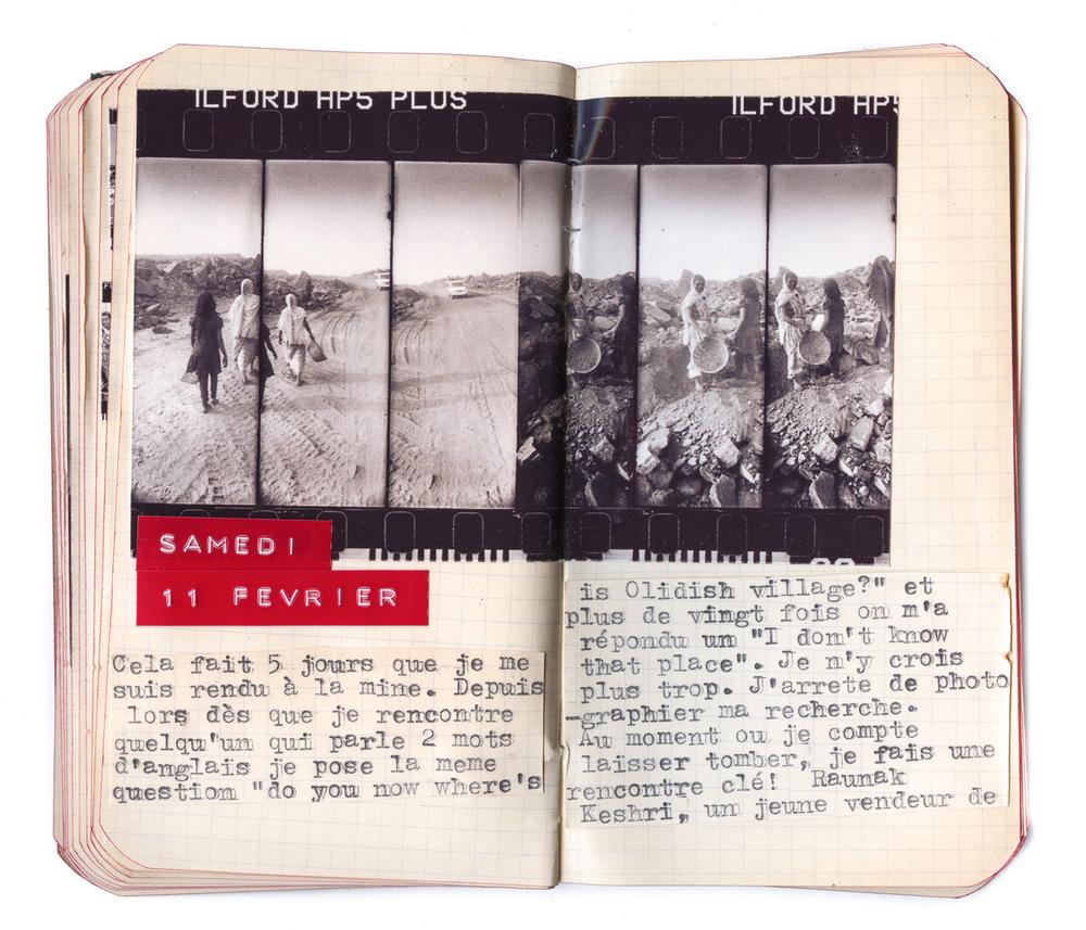 shift-thomas-van-den-driessche-1966.jpg