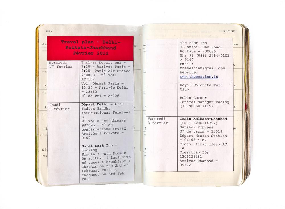carnet-inde-thomas-van-den-driessche-957.jpg