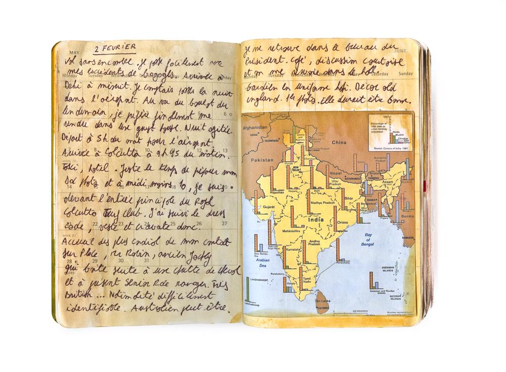 carnet-inde-thomas-van-den-driessche-956.jpg