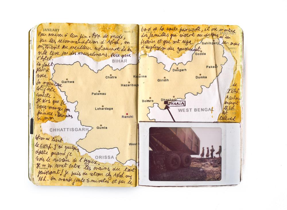 carnet-inde-thomas-van-den-driessche-968.jpg