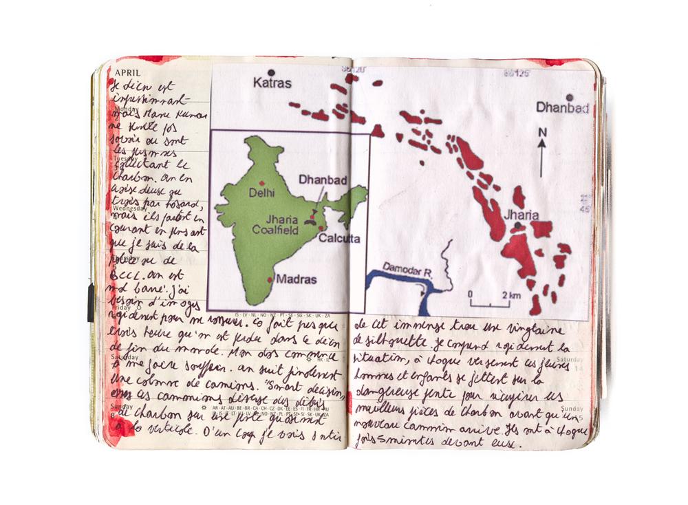 carnet-inde-thomas-van-den-driessche-974.jpg