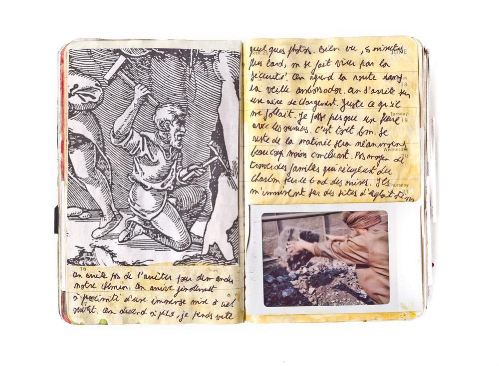 carnet-inde-thomas-van-den-driessche-1043.jpg