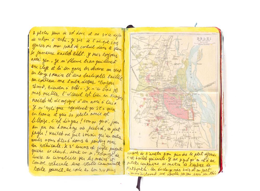 carnet-inde-thomas-van-den-driessche-17890.jpg