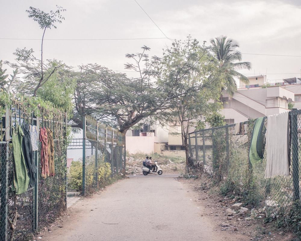 bangalore-thomas-van-den-driessche-2389.jpg