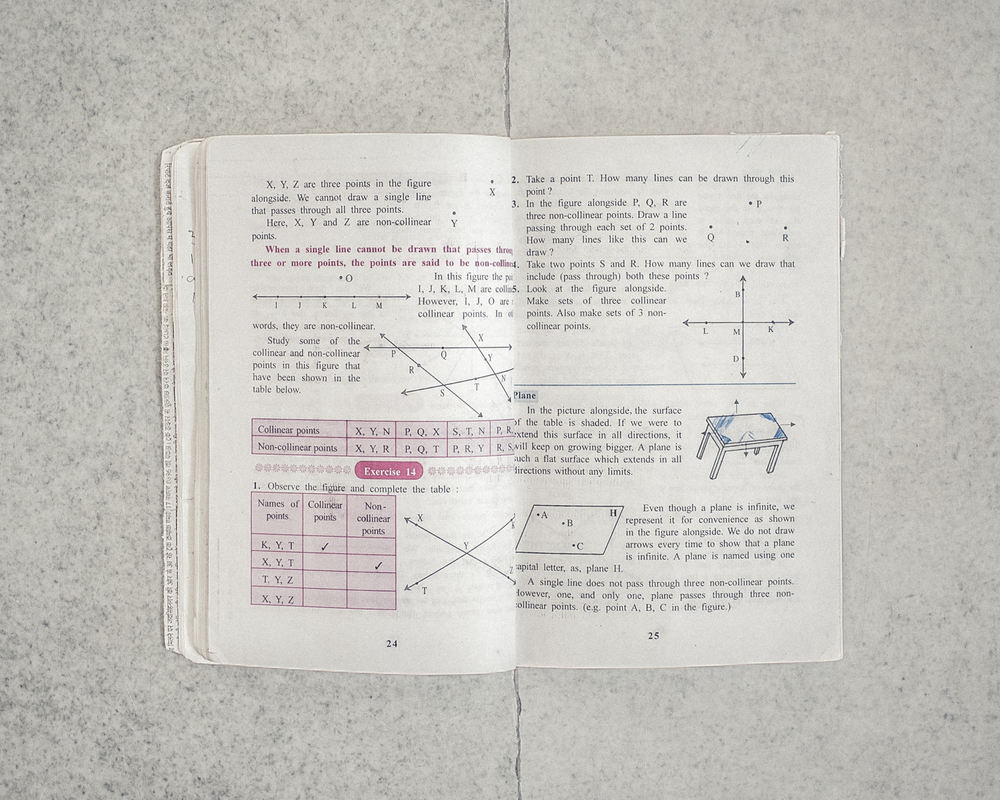 nalanda-thomas-van-den-driessche-1222.jpg