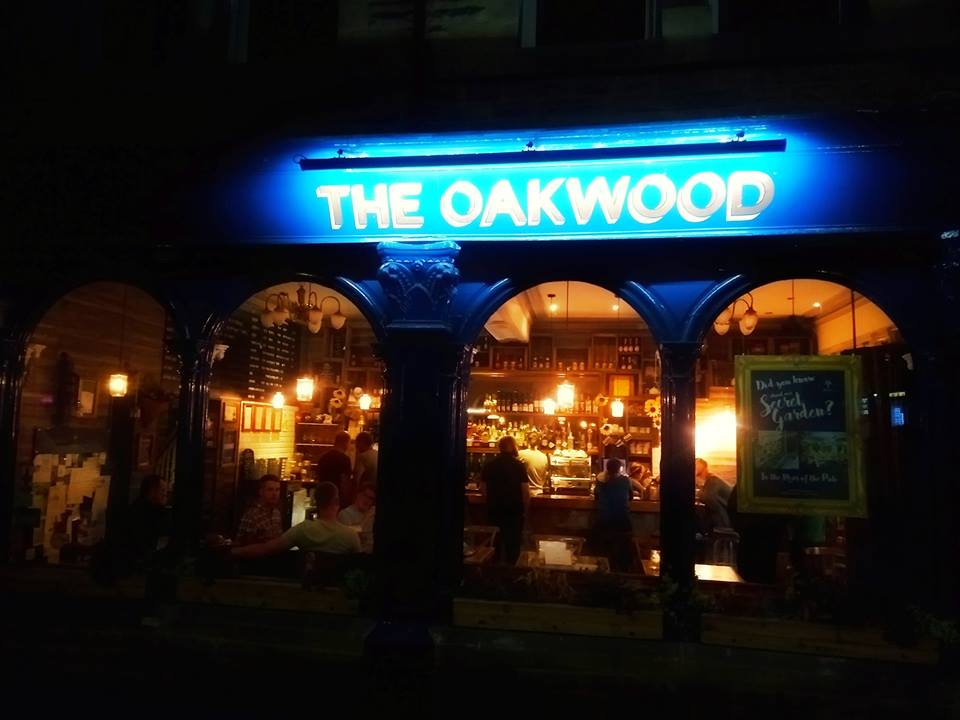 Oakwood 2.jpg